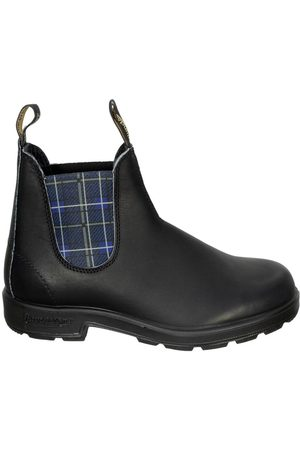 Blundstone Boots Beatles 2102