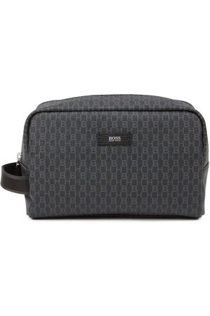 Boss 50402679 Toilet Bag