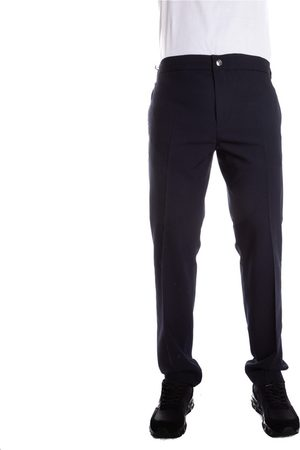Replay Trousers M972180917