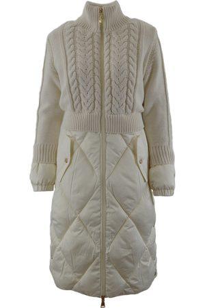 Nenette Coat