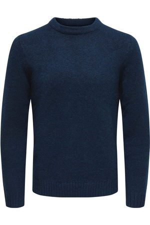 Only & Sons Knitwear