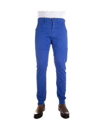 Jeckerson Trousers P00Upa104
