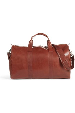 Howard London Weekend Bag Connor