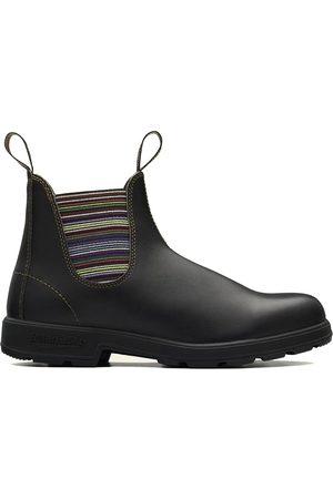 Blundstone Boot 1409 1409A