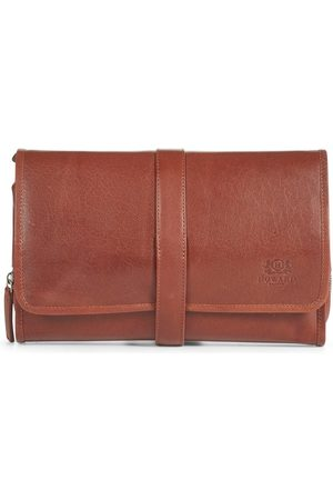 Howard London Washbag Joseph
