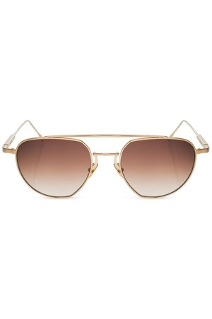 John Dalia Man Solglasögon - Freddie sunglasses