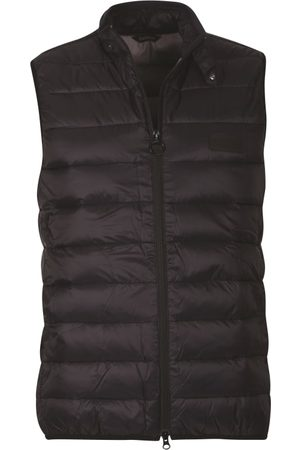 Barbour B. International Marcus Gilet