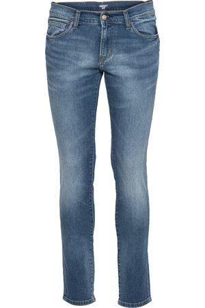 Carhartt Jeans 'Rebel