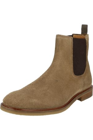 Bullboxer Chelsea boots