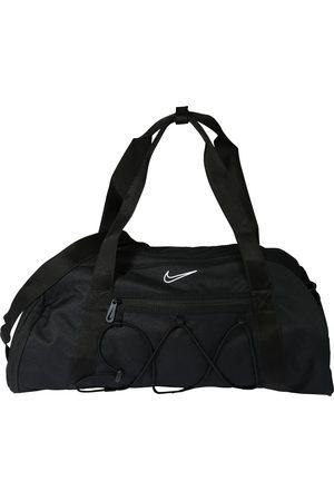 Nike Sportväska