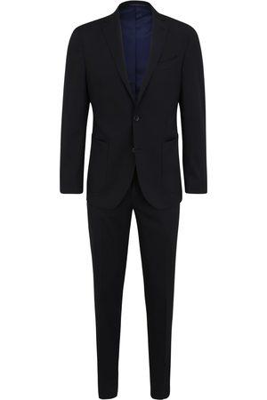 Michael Kors Kostym