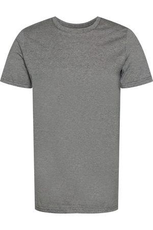 Matinique T-shirt 'Jermane