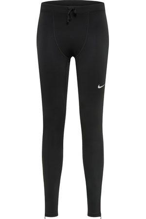 Nike Man Träningsbyxor - Sportbyxa 'Challenger