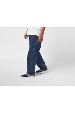 Levi's Man Jeans - Skate Baggy Jeans