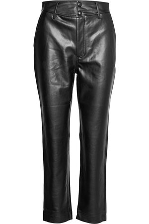 Twist & tango Alivia Trousers Leather Leggings/Byxor