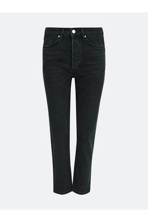 Never denim Straight 990 jeans
