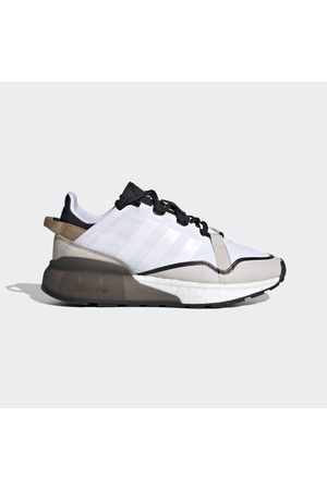 Adidas Barn Sneakers - ZX 2K BOOST PURE J
