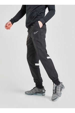 Nike Man Träningsoveraller - Dri-FIT Academy Woven Track Pants