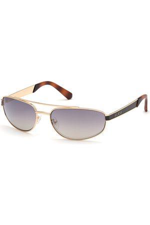 Guess GU00002 Solglasögon
