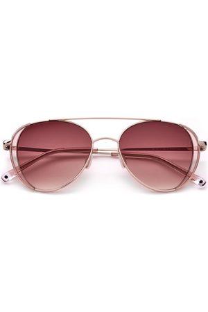 Paradigm Man Solglasögon - 20-61 Solglasögon
