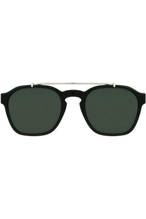 Police Man Solglasögon - APLC54V Solglasögon