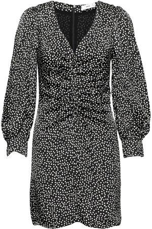 MANGO Kvinna Festklänningar - Rony Dresses Party Dresses