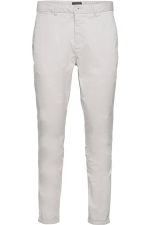 Matinique Maliam Pant Kostymbyxor Formella Byxor