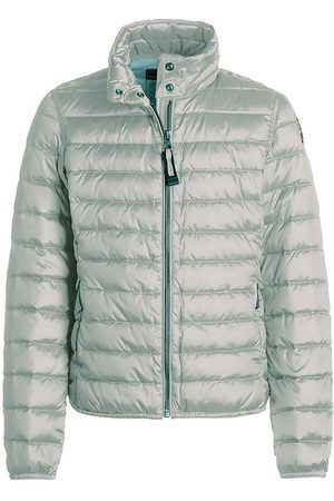 Parajumpers Dunjacka - Geena - Illusion Blue