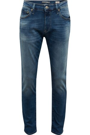 Mavi Man Slim - Jeans 'James