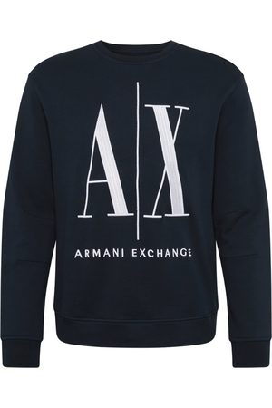 Armani Man Sweatshirts - Sweatshirt