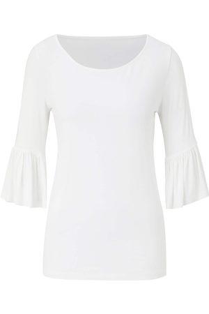 Heine T-shirt
