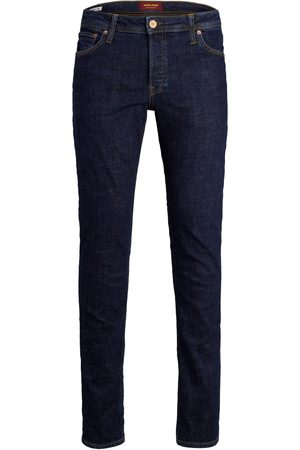 Jack & Jones Jeans 'JJIGLENN JJFELIX AM 366