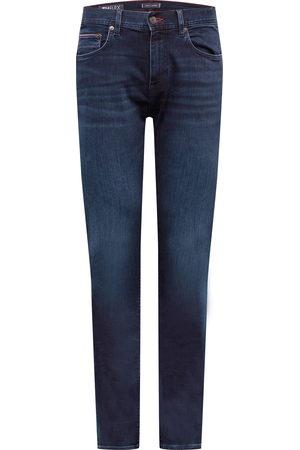 Tommy Hilfiger Man Slim - Jeans 'CORE SLIM BLEECKER I