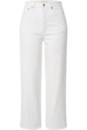Levi's Jeans 'RIBCAGE