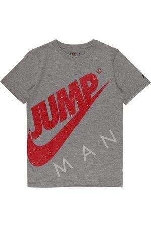 Jordan T-shirt 'JUMPMAN