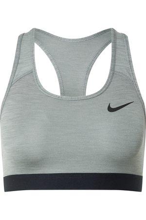 Nike Sportbehå
