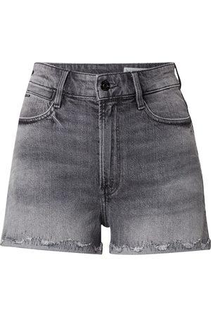 G-Star Jeans 'Tedie