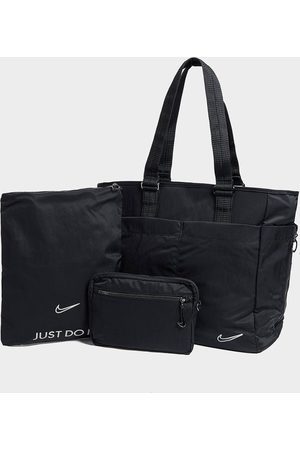 Nike One Luxe Training Bag