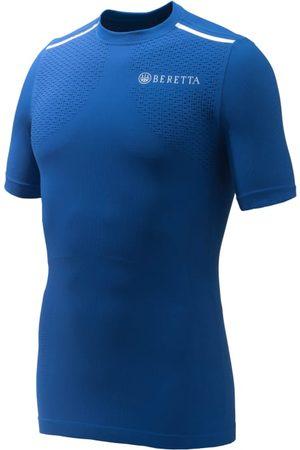 Beretta Underkläder - Unisex Flash Seamless Underwear Ss