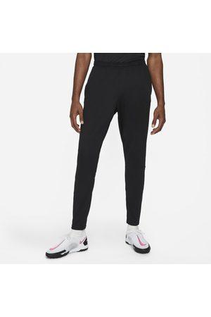 Nike Man Byxor - Fotbollsbyxor Dri-FIT Academy för män