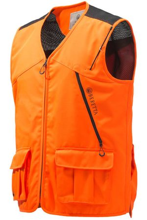 Beretta Man Västar - Men's Modular Vest