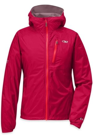 Outdoor Research W´S Helium Il Jacket
