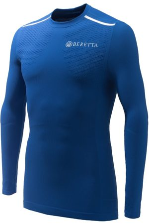 Beretta Underkläder - Unisex Flash Seamless Underwear Ls