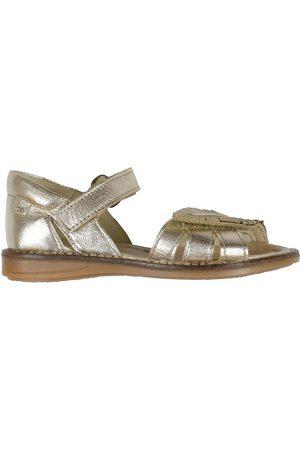 Arauto RAP Flicka Sandaler - Sandaler - Guld