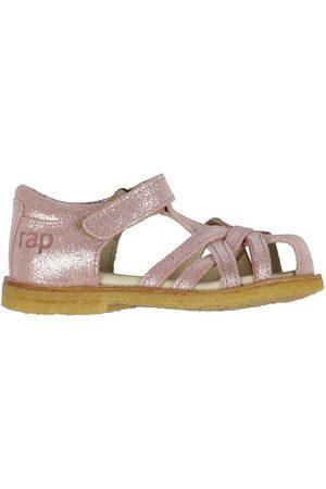 Arauto RAP Flicka Sandaler - Sandaler - /