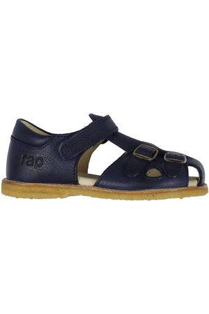 Arauto RAP Sandaler - Sandaler - Marinblå