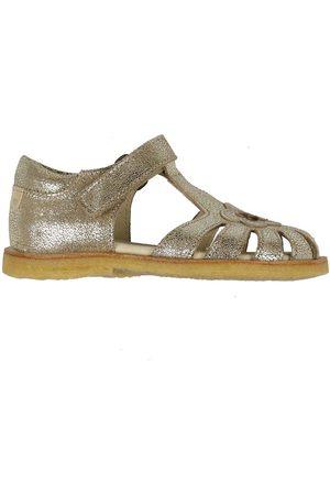 Arauto RAP Sandaler - Guld