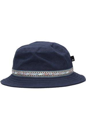 Quiksilver Aloof Bucket Hat india ink