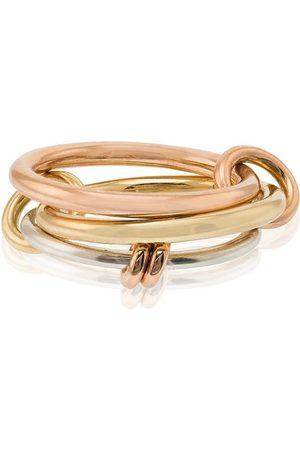 Spinelli Kilcollin Raneth Guld Ring