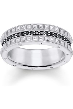 Thomas Sabo Ringar - Ring nitlook